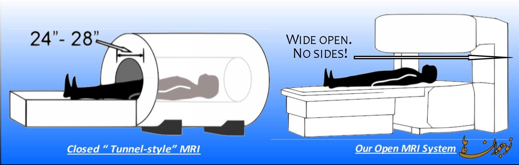 MRI-nojavanha (6)