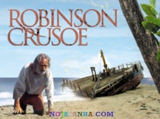 Robinson Crusoe.nojavanha (1)