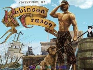 Robinson Crusoe.nojavanha (2)