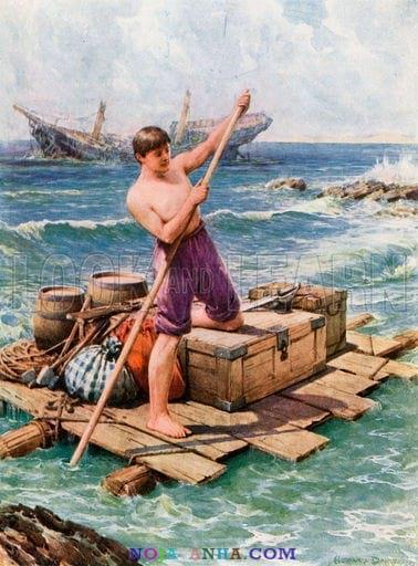 Robinson Crusoe.nojavanha (4)