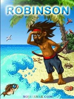 Robinson Crusoe.nojavanha (6)