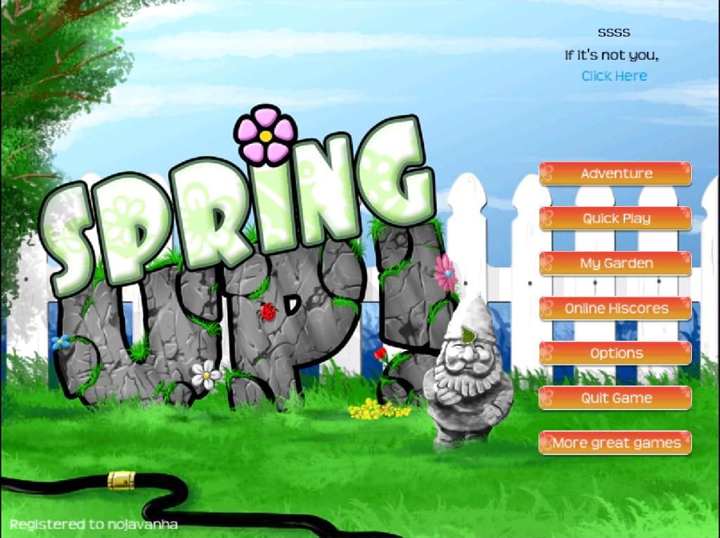 Spring Up.nojavanha (1)