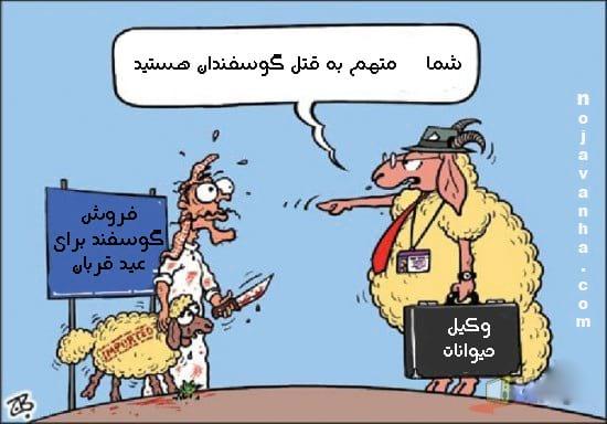 eid-nojavanha (2)