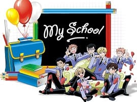 my school my second home My school my second home quotes - 1 as a result of the incident and subsequent media coverage, i have been forced to leave my home, my school, my employer, my family.