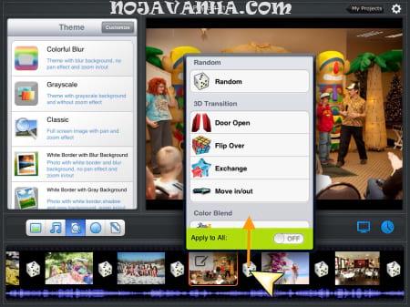 photo slideshow maker software1 nojavanha.jpg