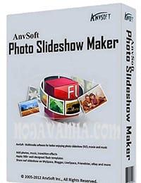 photo slideshow maker3 nojavanha.jpg