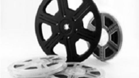 برگزاری چهل و چهارمین جشنواره بین المللی فیلم رشد