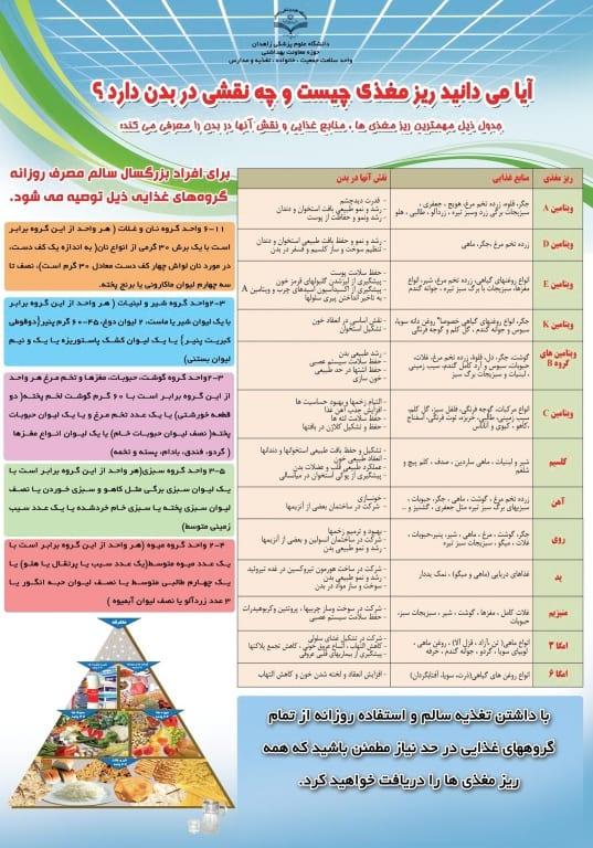 Nutrition Posters.nojavanha (26)