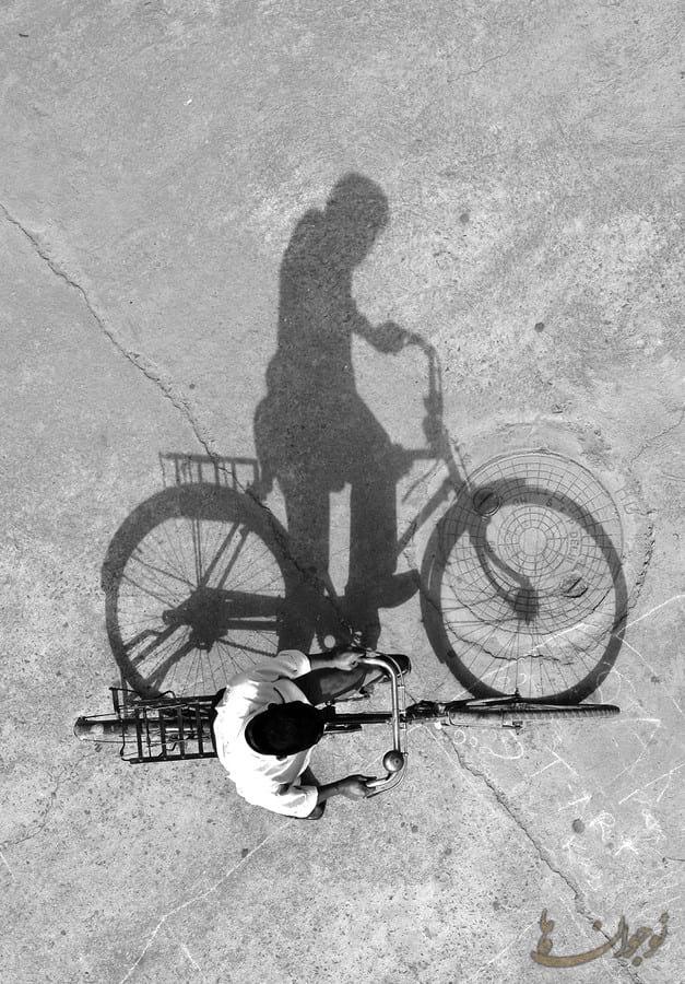 Shadows.nojavanha (1)