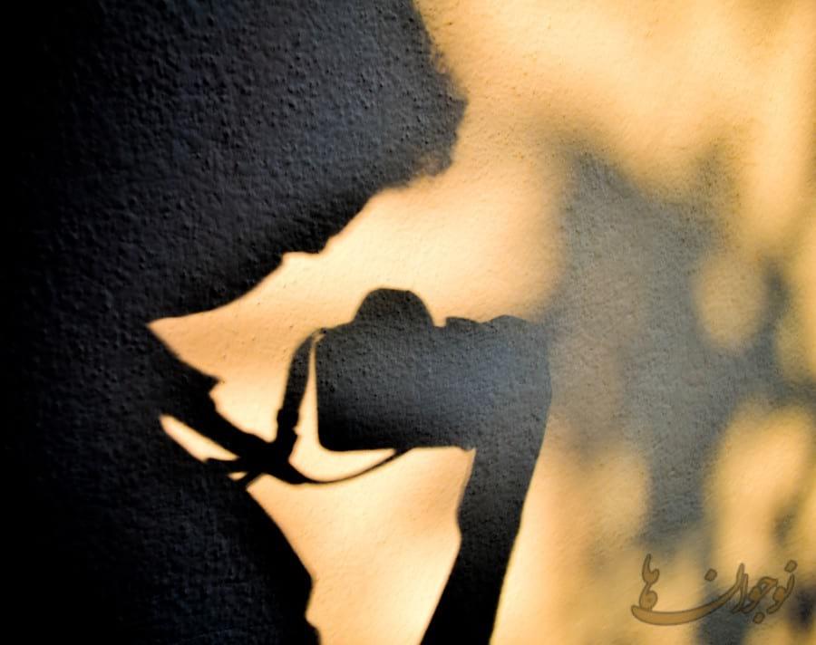 Shadows.nojavanha (12)