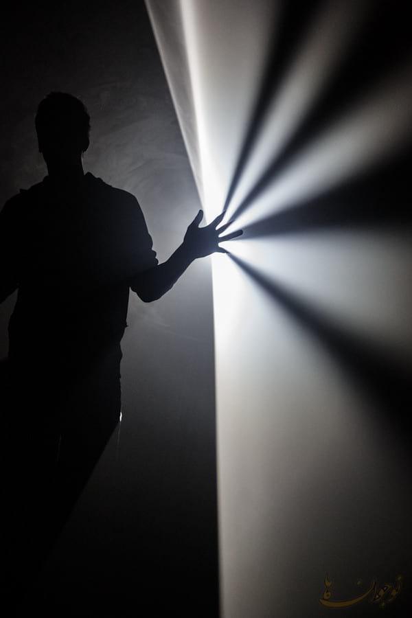 Shadows.nojavanha (18)