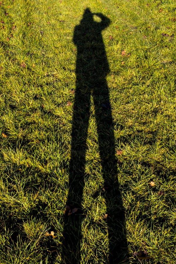 Shadows.nojavanha (5)