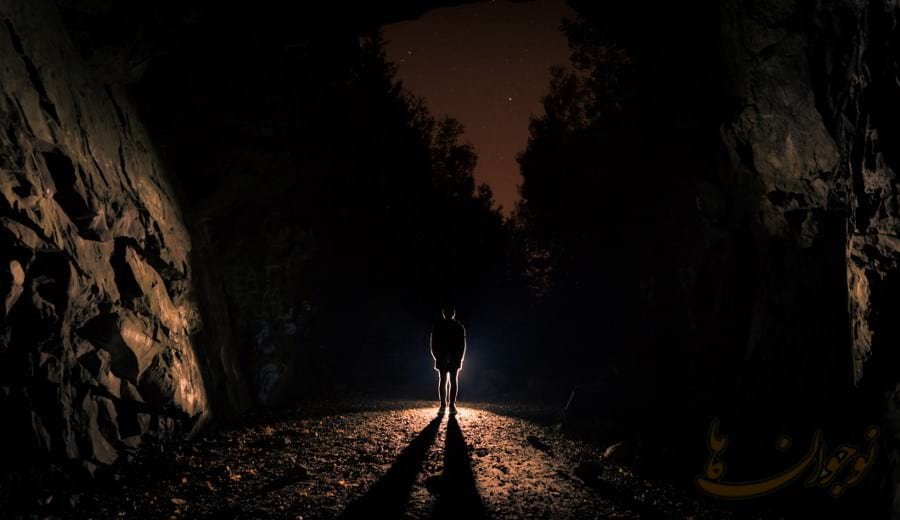 Shadows.nojavanha (6)