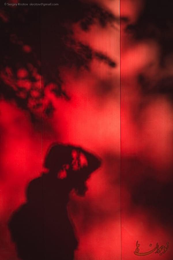 Shadows.nojavanha (8)