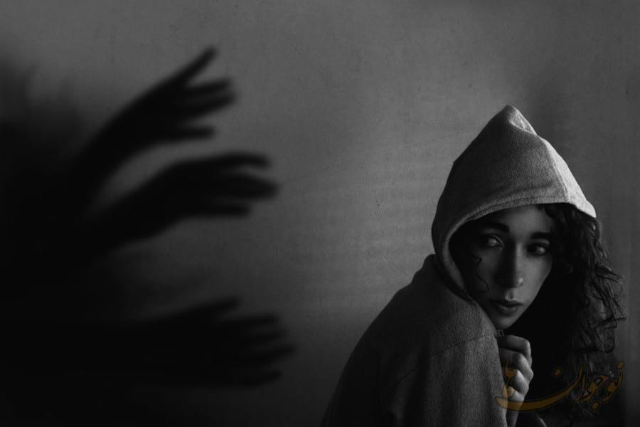 Shadows.nojavanha (9)