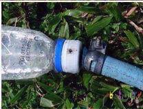 Sprinkler Initiative.nojavanha (2)