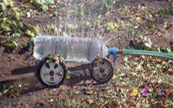 Sprinkler Initiative.nojavanha (3)