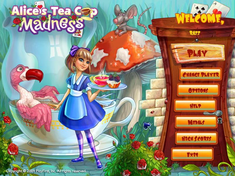 Tea Cup.nojavanha (1)