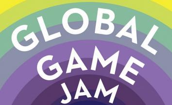 فراخوان شرکت در مسابقه جهانی بازی سازی