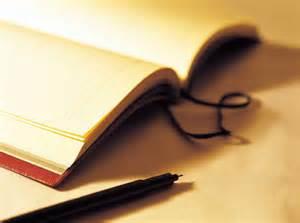 notebook.nojavanha