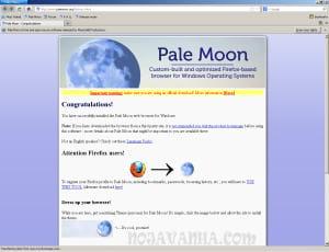 pale moon.nojavanha (1)