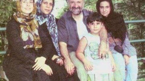 گفتگوی اختصاصی با مهران رجبی؛ فکر نمی کنم کسی در ایران نوجوانی من را تجربه کرده باشد