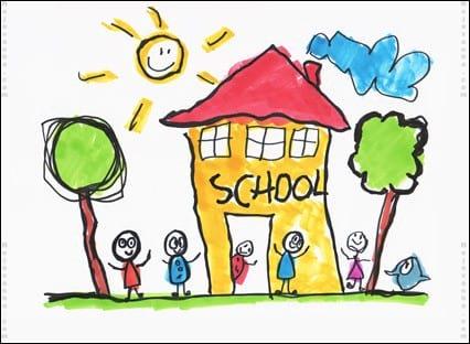 school.nojavanha (3)