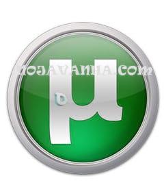 uTorrent-nojavanha (1)