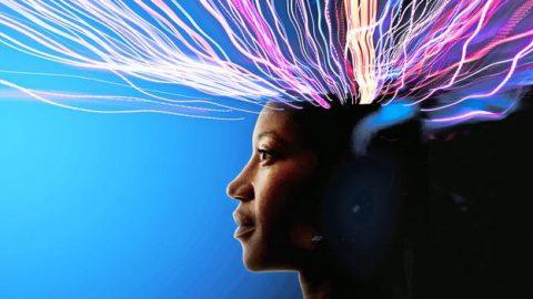 ترفندی ساده برای تقویت حافظه