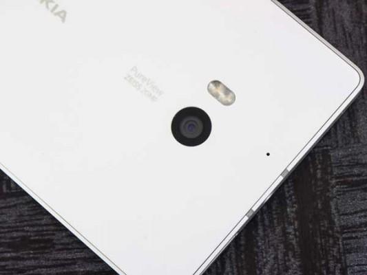 قویترین دوربینهای موبایل از لحاظ مگاپیکسل را بشناسید