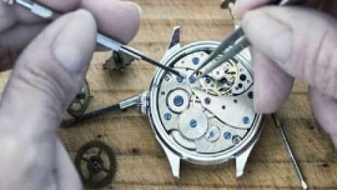 محققان موفق به تنظیم ساعت درونی بدن شدند