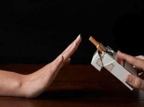 شما سیگار را به چه چیزی تشبیه می کنید؟