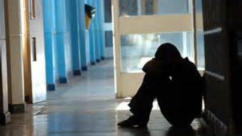 راهنمای والدین کودکان استثنایی؛ آزار و زورگویی بین کودکان