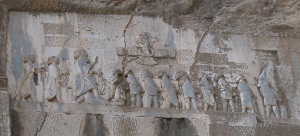 Cuneiform.nojavanha (2)