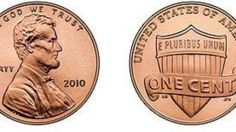 کفپوش سکه