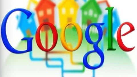 مهمترین جستوجوهای سال ۲۰۱۴ در گوگل