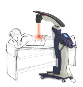Laser-nojavanha (2)
