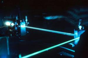 Laser-nojavanha (3)
