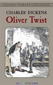 Oliver Twist-nojavanha (5)