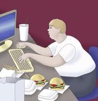 Overweight-nojavanha (2)