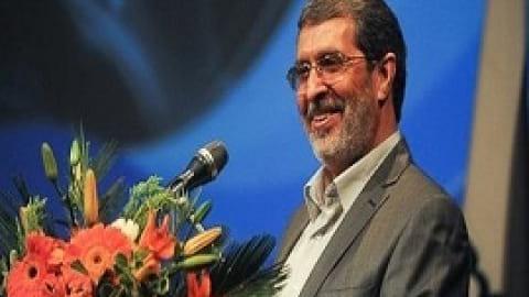 قائم مقام سیما: شبکه تلویزیونی تهران شکل میگیرد