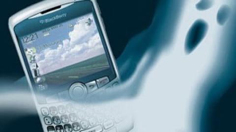 رابطه موبایل با سرطان رد شد