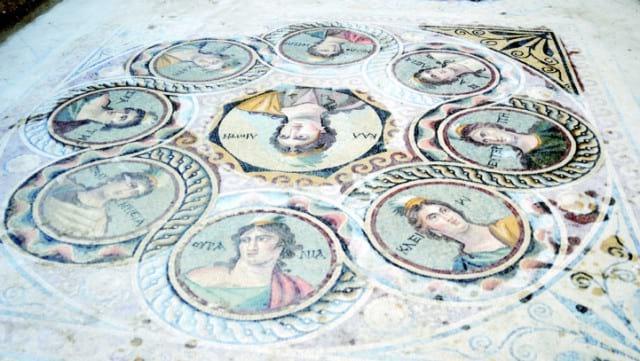 carpet-nojavanha (3)