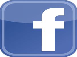 احتمال افزودن دکمه Dislike در فیسبوک