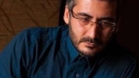 پیش تولید فیلم تلویزیونی «مردان آفتاب» آغاز شد  دو تیرانداز ایرانی در برابر یک تیرانداز عراقی!