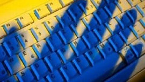 رتبه تک رقمی کنکور در دام کلاهبرداران اینترنتی