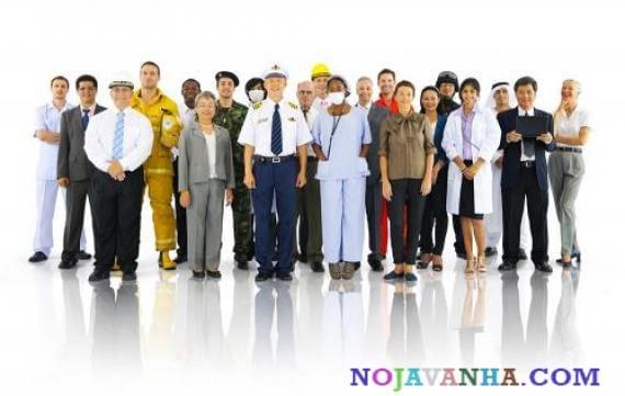 jobs.nojavanha (2)