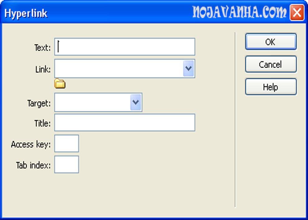 my site-nojavanha (2)