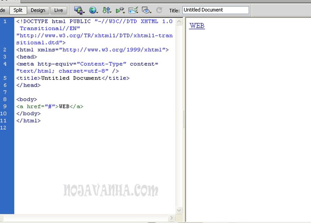 my site-nojavanha (3)