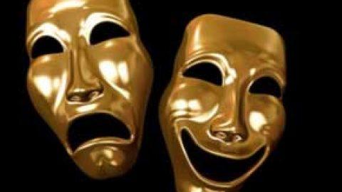 جزییات مسابقه عکس تئاتر فجر اعلام شد